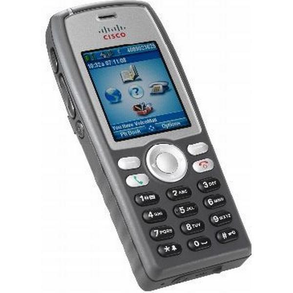 Cisco 7925G