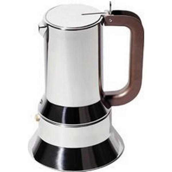 Alessi 9090 3 Cup