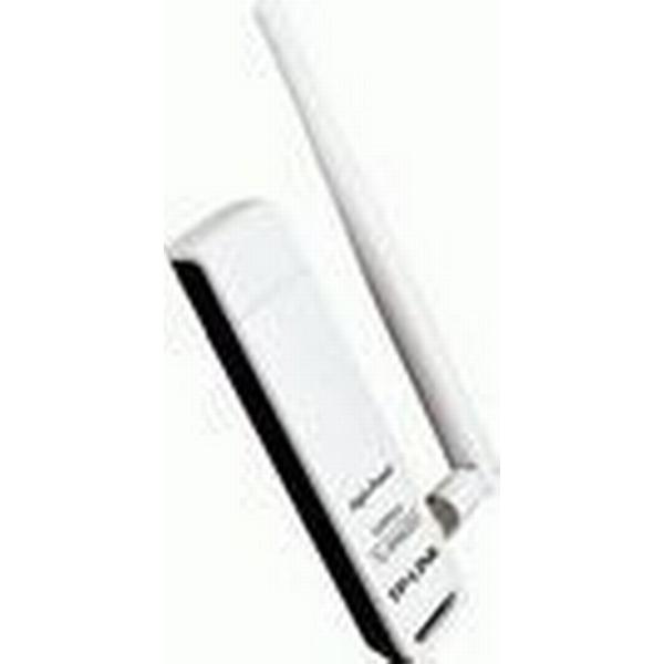 TP-Link 54Mbps High Gain Wireless USB Adapter (TL-WN422G)