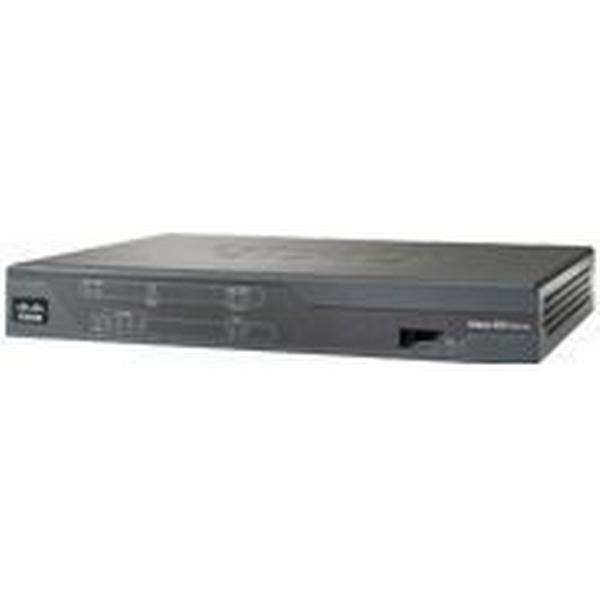 Cisco 888 (CISCO888G-K9)