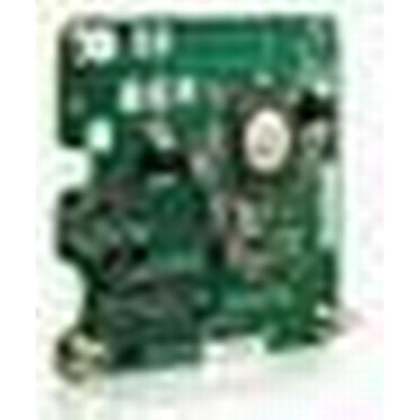 HP Network adapter / PCI-E (406771-B21)