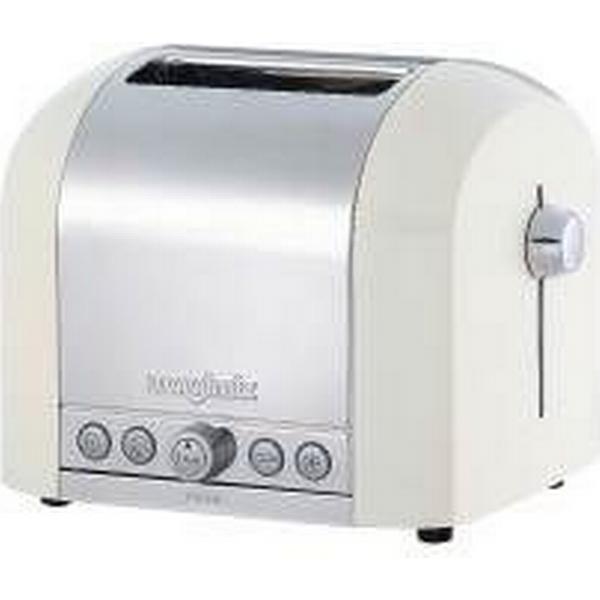 Magimix 11501