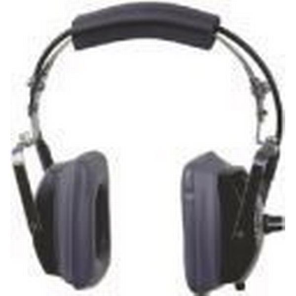 Metrophones MPD