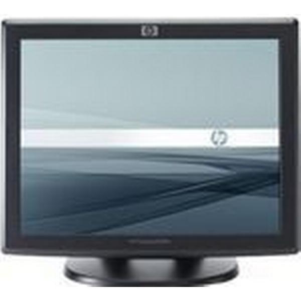 """HP L5009tm 15"""""""
