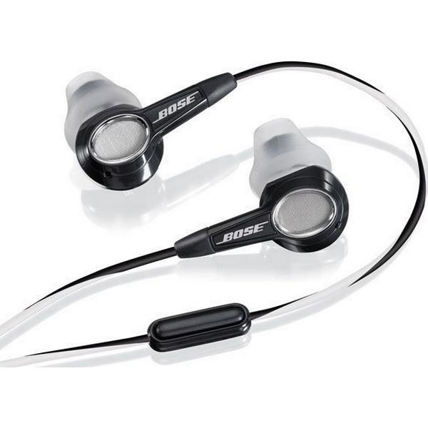 Bose Mobile In-Ear Headset