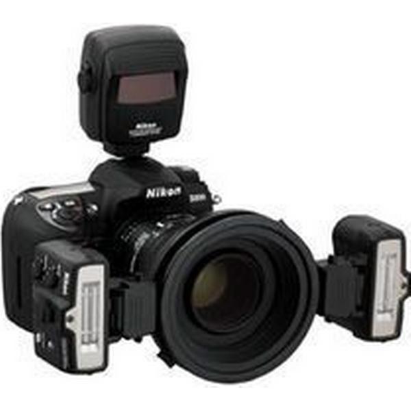 Nikon R1C1