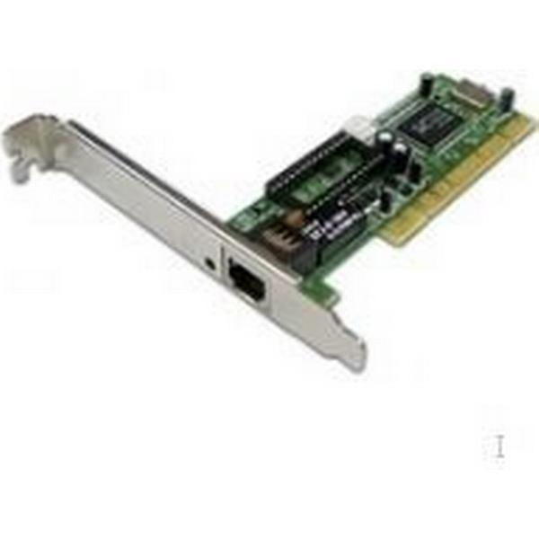 Edimax Network Adapter / PCI (EN-9235)