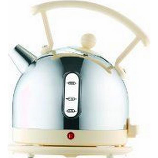 Dualit Lite Dome 1.7L