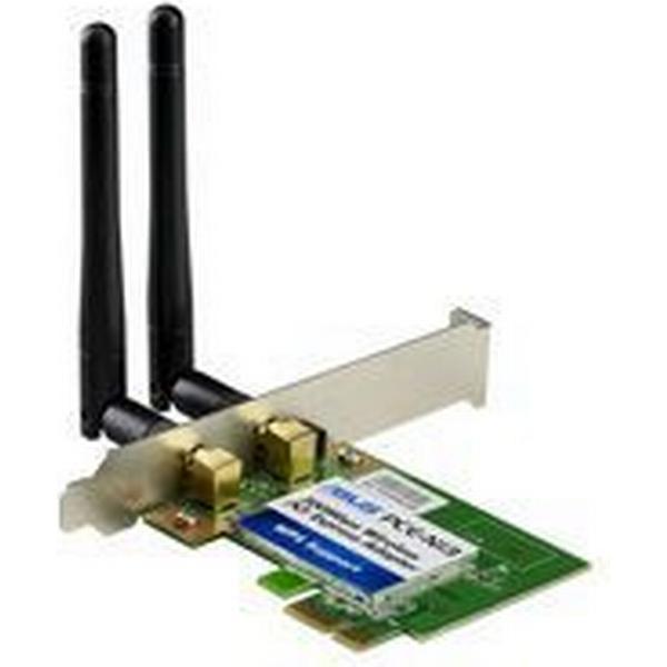 ASUS PCE-N13 (90-IG11002M00-0EA0)