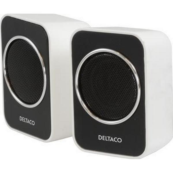 Deltaco CM657