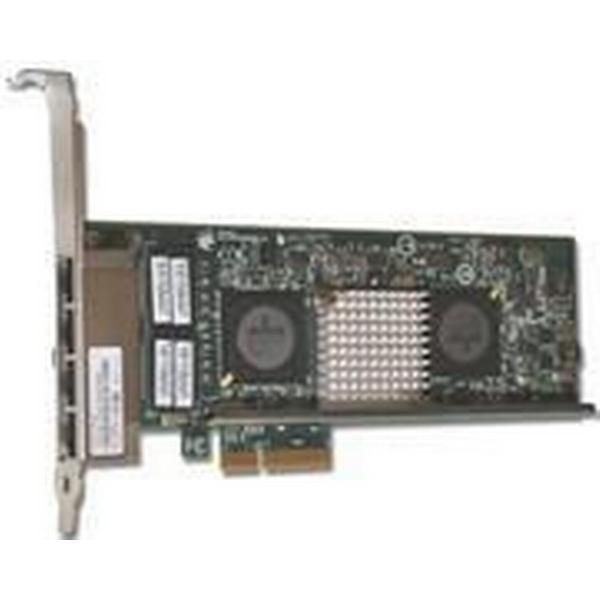 IBM Network Adapter / PCI-E (49Y4220)