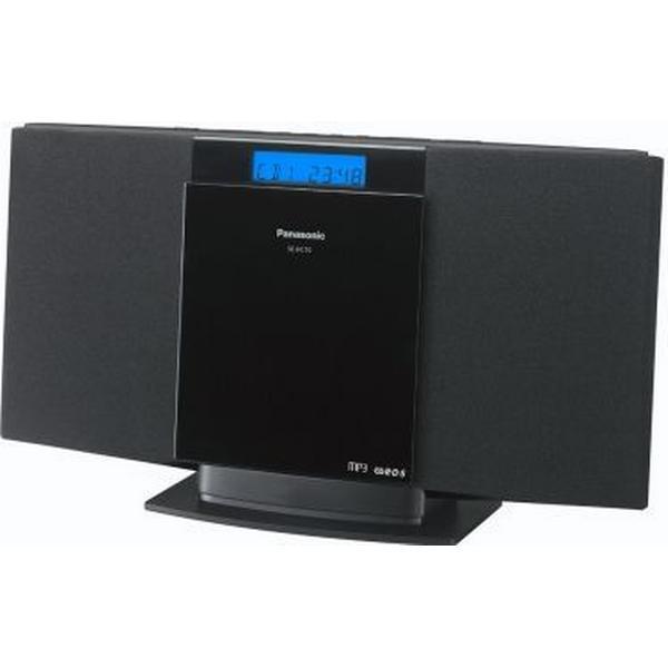 Panasonic SC-HC10