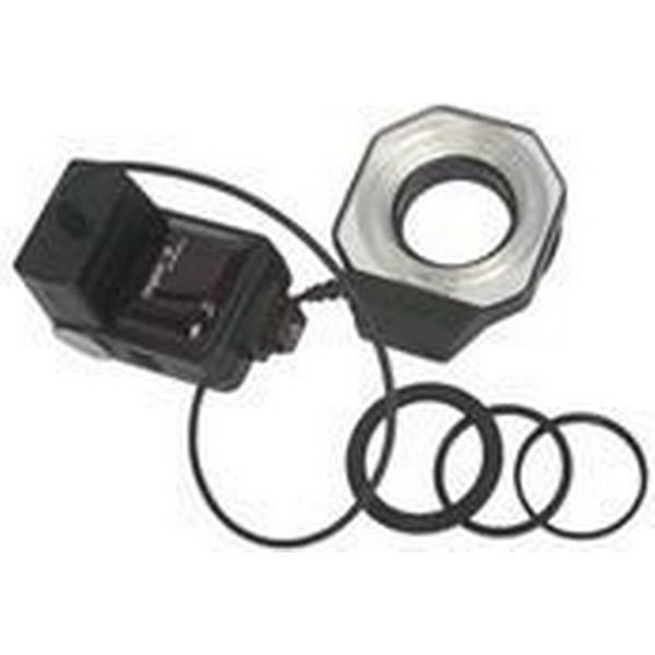 Bilora D140 RF for Canon