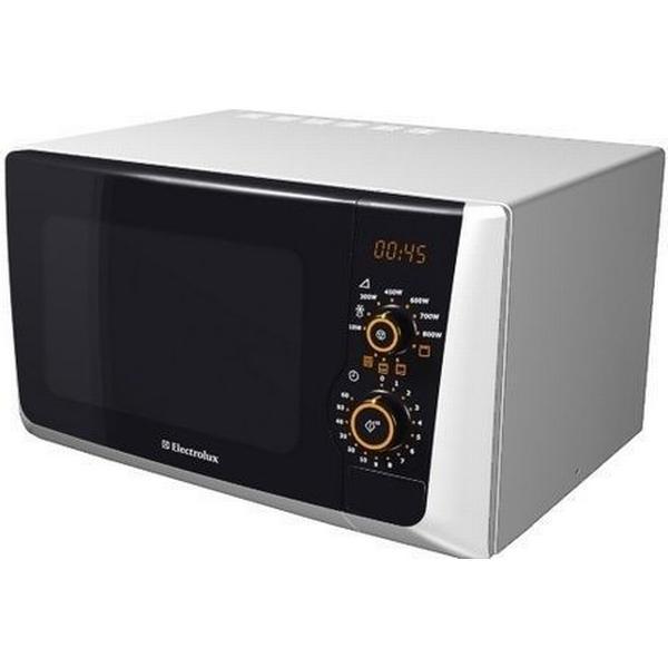 Electrolux EMS21400W Vit