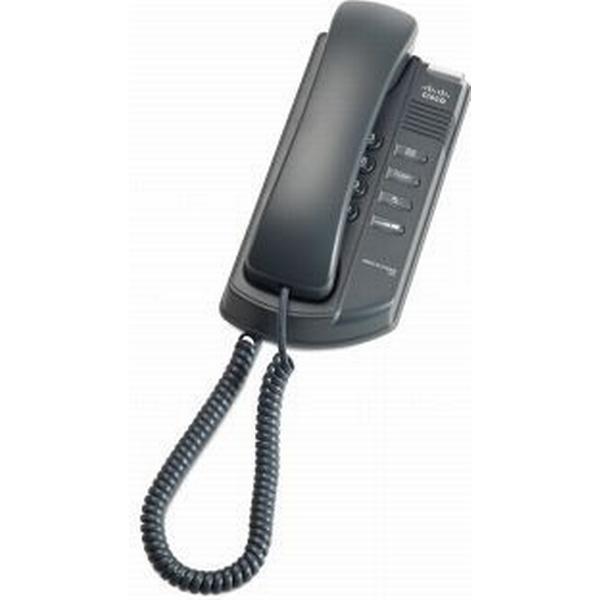 Cisco SPA301 Grey