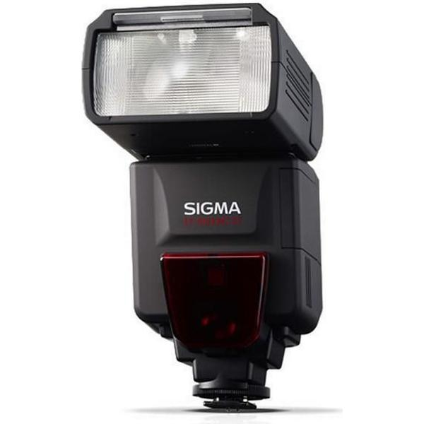 Sigma EF-610 DG ST for Canon