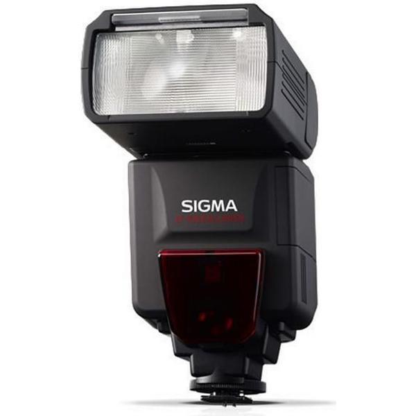 Sigma EF-610 DG Super for Canon