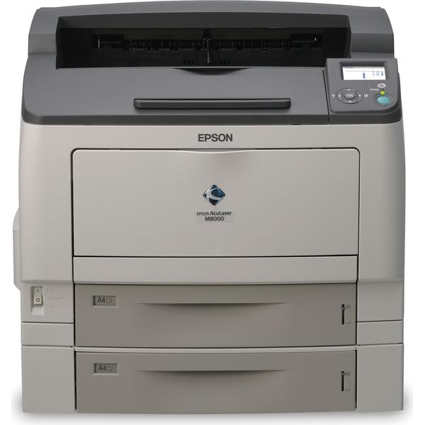 Epson AcuLaser M8000TN