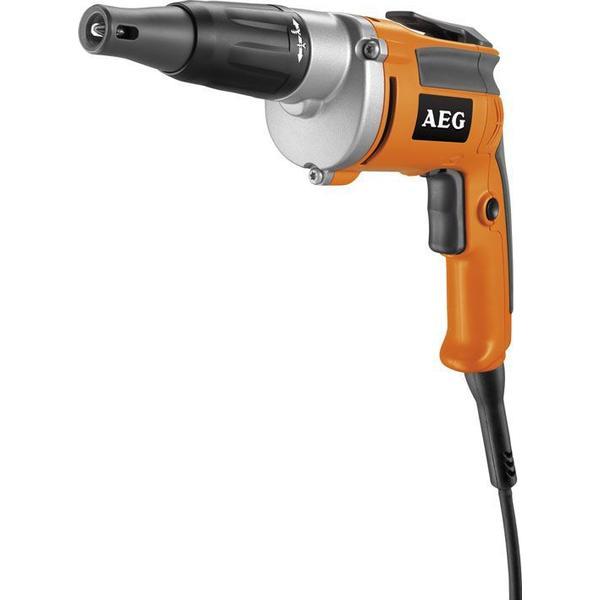 AEG S4000E