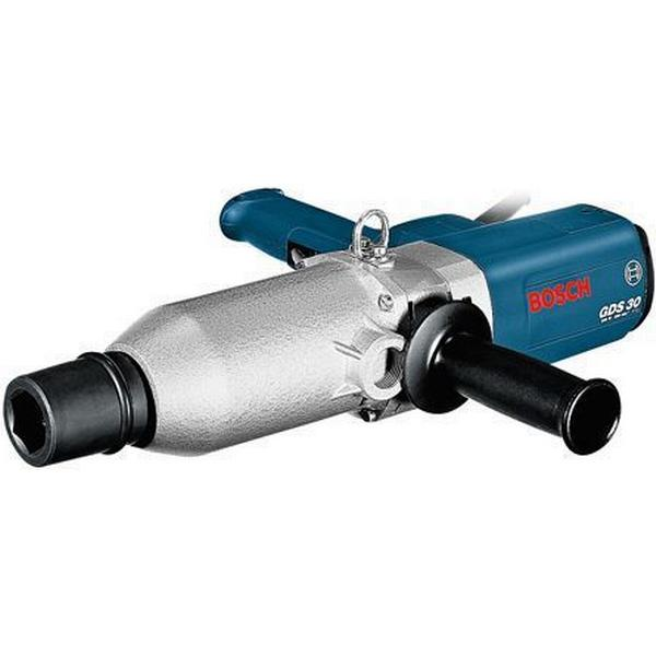 Bosch GDS 30 Professional