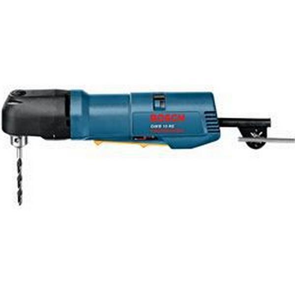 Bosch GWB 10 RE Professional