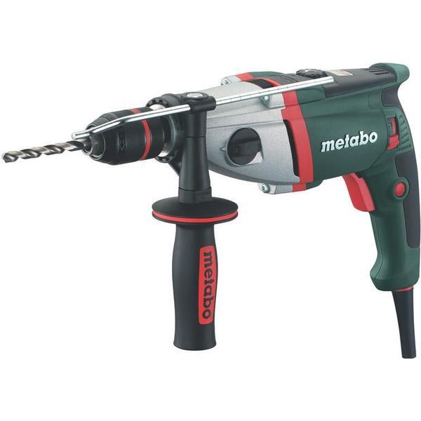 Metabo SBE 1000