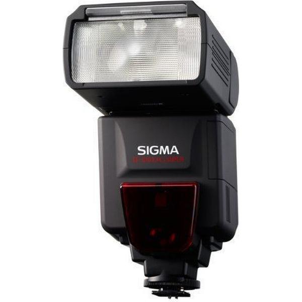 Sigma EF-610 DG Super for Sigma