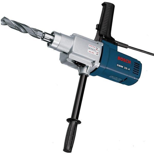Bosch GBM 32-4 Professional