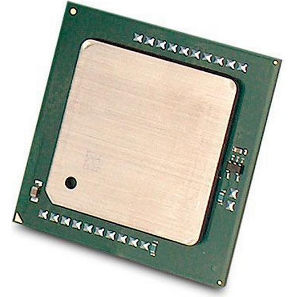 HP Intel Xeon E5645 2.4GHz Socket 1066 1333MHz bus Upgrade Tray