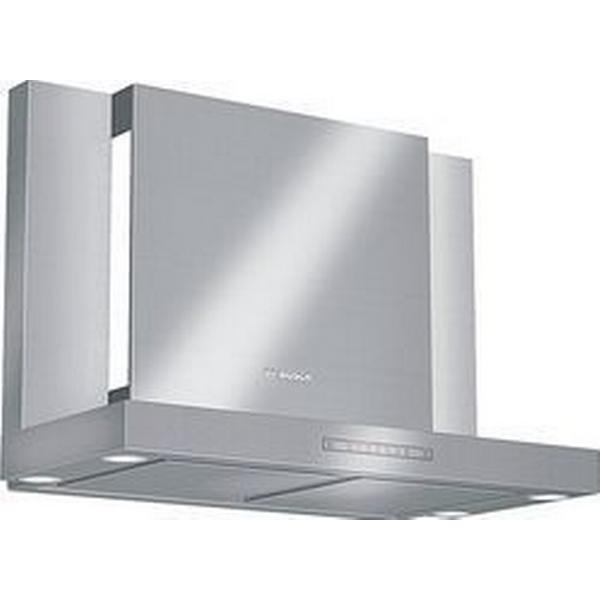 Bosch DWB099752 Rustfrit stål 90cm