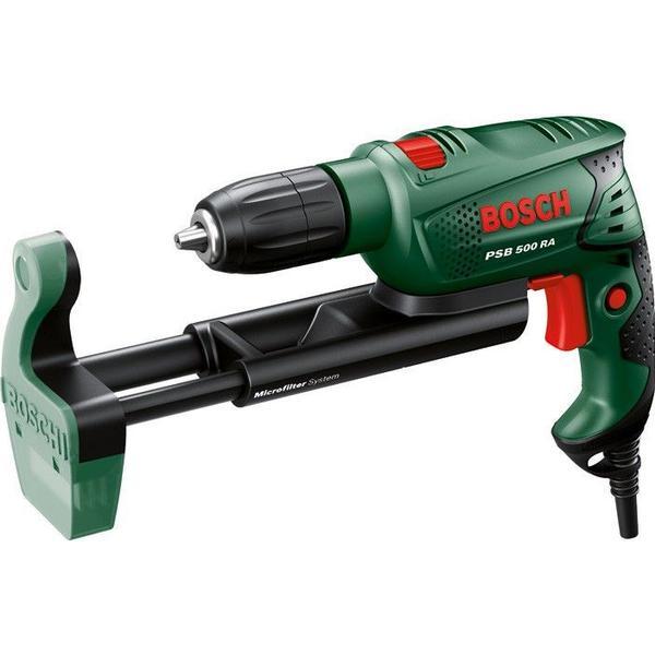 Bosch PSB 500 RA