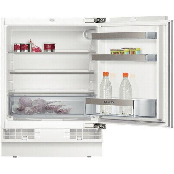 Siemens KU15RA65 Integreret