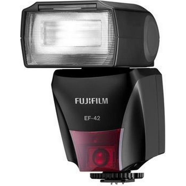 Fujifilm EF-42
