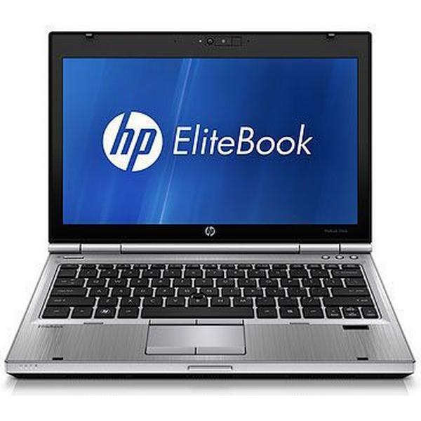"""HP Elitebook 2560p (LY428EA) 12.5"""""""