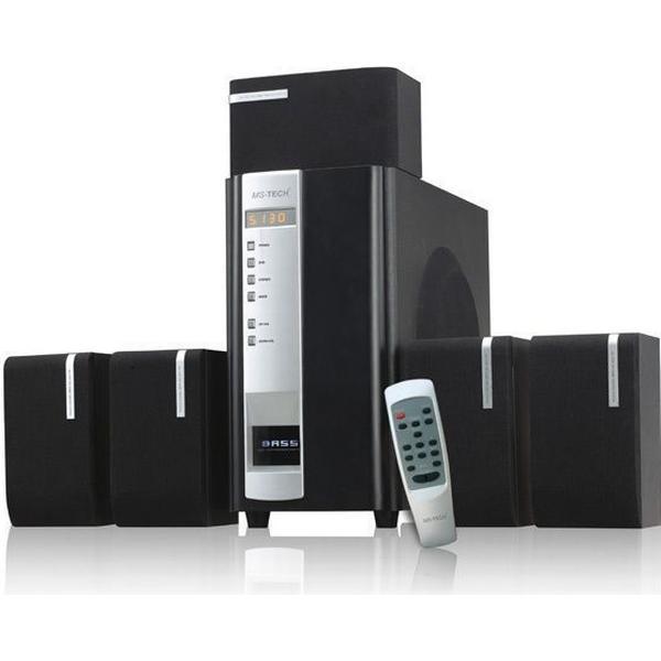 MS-Tech LD-1500