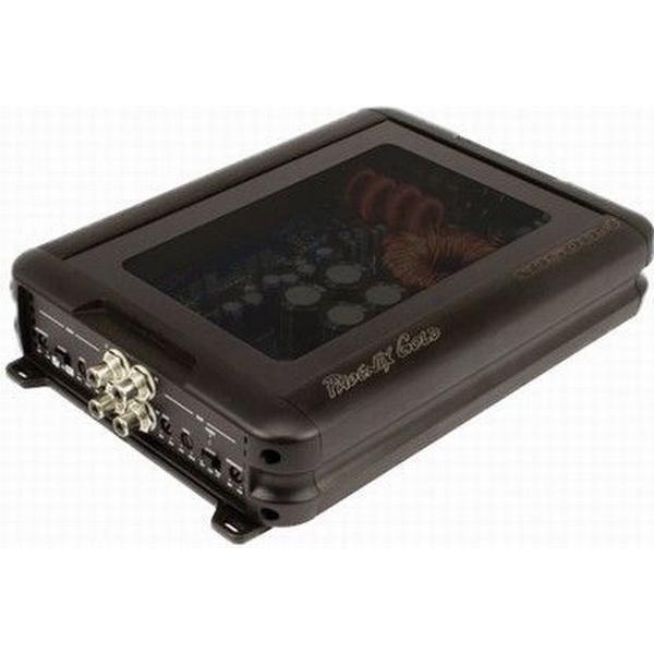 Phoenix Gold SD500.4