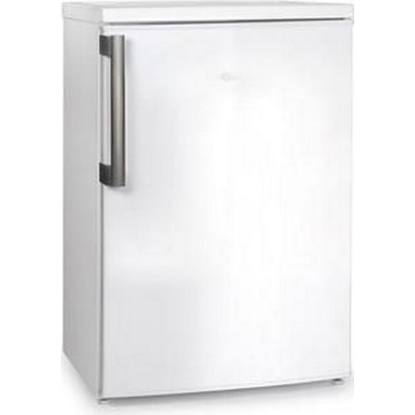 Gram FS 3105-90 Hvid