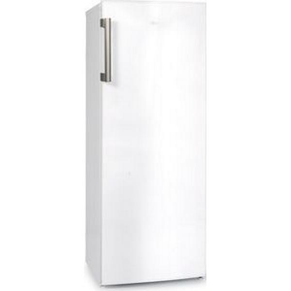 Gram FS 3215-90 Hvid