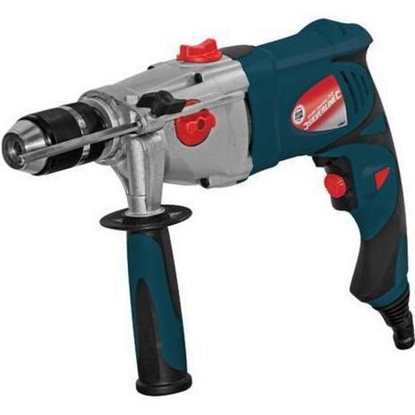 Silverline Hammer Drill 1010W (129901)