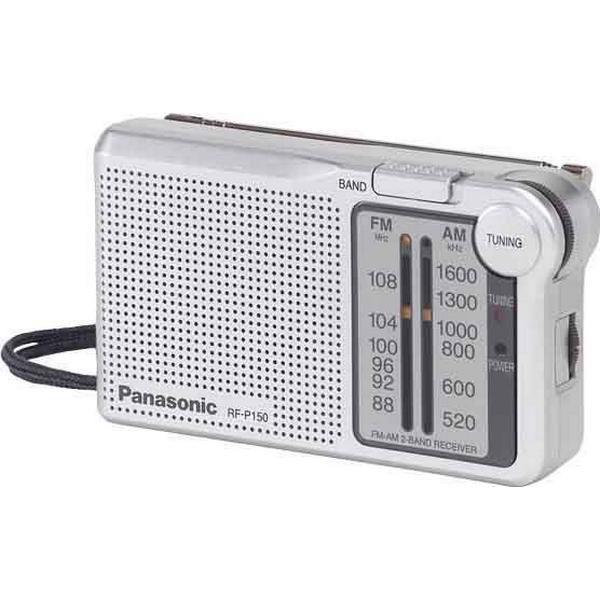 Panasonic RF-P150