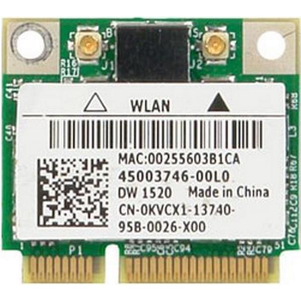 Dell Wireless 1520 (555-13078)