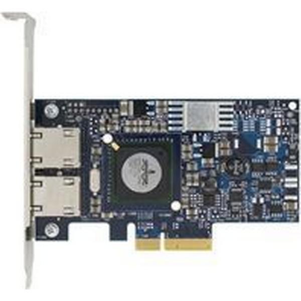 Dell Broadcom NetXtreme II 5709 (540-10877)