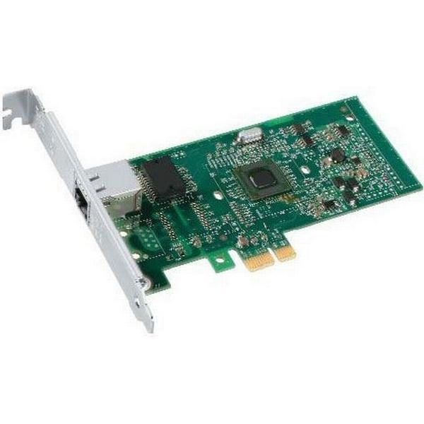 Dell Intel PRO 1000PT (540-10388)