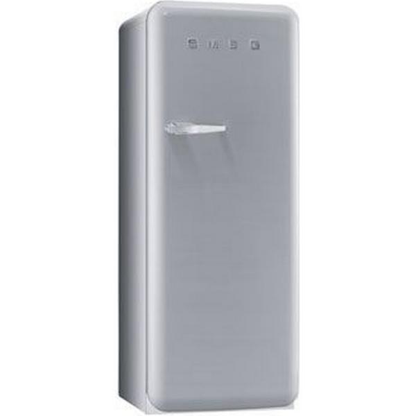Smeg FAB28RX1 Sølv