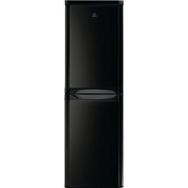 Indesit CAA 55 K Black