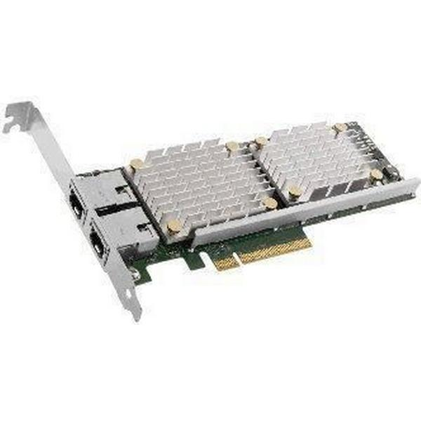IBM 49Y7910