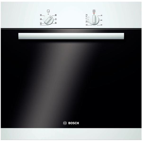 Bosch HBA20B121S Hvid