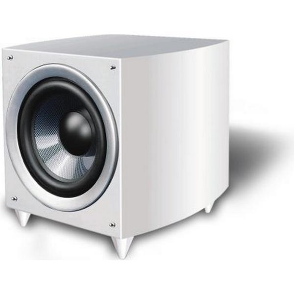 Pure Acoustics Noble II Sub