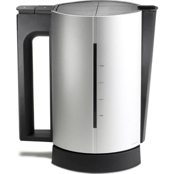 Jacob Jensen 1.2L Kettle