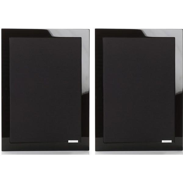 Monitor Audio SF1